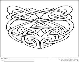coloring pages 13 62 ginormasource kids