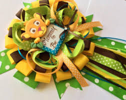 1 lion king baby shower grandma to be bow lion king baby