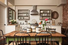 Make A Kitchen Island Kitchen Different Styles Of Kitchen Islands Kitchen Island With