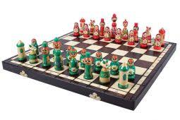 Unique Chess Sets For Sale | unique and unusual chess sets chess usa