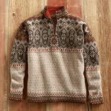s grecas alpaca sweater alpacas national geographic and