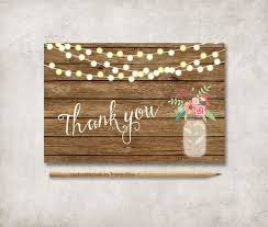 thank you for cash wedding gift choice image wedding decoration