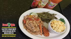 thanksgiving dinner savannah ga sweet spice restaurants where everything u0027s nice