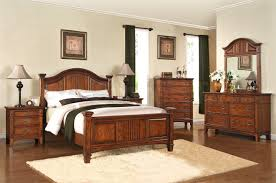 Home Decor Contemporary Bedrooms Contemporary Bedroom Furniture For Cozy Interior