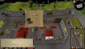 osrs ironman 100 easy clue scrolls completed single
