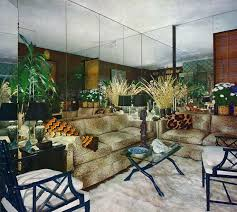 home and garden interior design pictures 96 best house porn images on pinterest apartments decorating