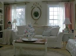 Lake Home Decorating Ideas Furniture Bedroom Decorations Highest Rated Vacuum Cleaners Lake
