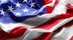 Flags Made In Usa Strategies For Capturing U0027made In The Usa U0027 Searches