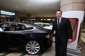 biography book elon musk little known facts about tesla ceo elon musk free ebook evannex