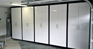 How To Build Wall Cabinets For Garage Cabinet Garage Cabinet Design Garage Wall Cabinets Advocated