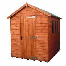 build your own storage shed cost garden shed reviews rv storage