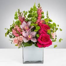 florist ta daytona florist flower delivery by zahn s flowers more
