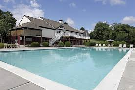 Harrisburg Pa Apartments For Rent Apartment Finder