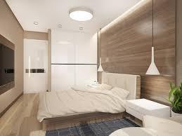 deco chambre romantique beige cevelle com deco beige pour une chambre adulte