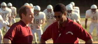 leadership movies remember the titans