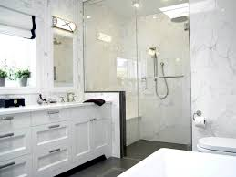 white bathroom vanity ideas 26 bathroom vanity ideas decoholic
