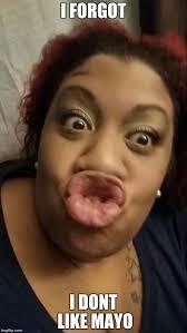 Meme Selfie - selfie fail memes imgflip