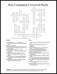 printable word search puzzles for 1st graders free catholic word search printables for kids word search free