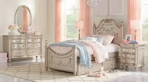 disney princess bedroom furniture sets