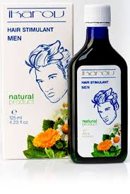natural hair growth stimulants growth stimulant for men ikarov