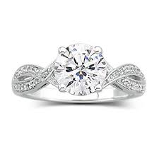 jcpenney rings weddings breathtaking jcpenney jewelry engagement rings 85 on new trends
