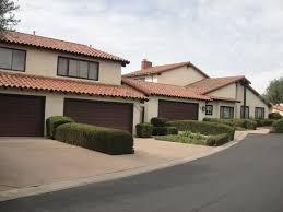 neighborhood updates vandenberg ca real estate broker u0026 realtor