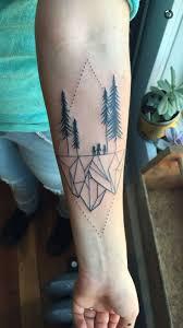 609 best tattoos ink images on pinterest tatoos tattoo ink