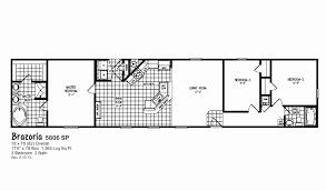 5 bedroom manufactured homes 5 bedroom manufactured homes floor plans elegant mobile home plans