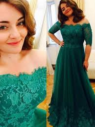 80s Prom Dresses For Sale Plus Size Prom Dresses Uk Large Big Size Dresses For Prom Uk
