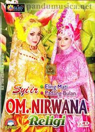 download mp3 dangdut religi terbaru om nirwana religi 2013 free mp3 dangdut koplo terbaru