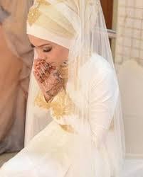 wedding shoes jogja pernikahan adat jawa jogja ala kania dan restama wed