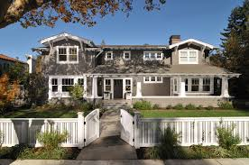 prairie style homes i am drooling can i have this house please craftsman style