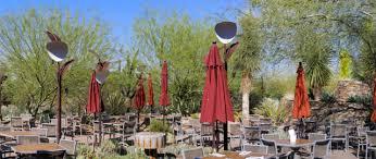 Desert Botanical Garden Restaurant Gertrude S At The Garden Fabulousfood