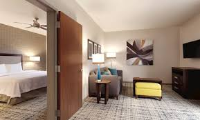 pittsburgh hotel rooms suites homewood suites by hilton