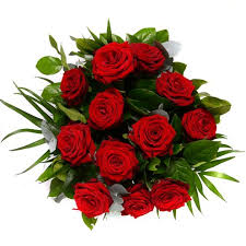 best online flower delivery best 25 online flower delivery ideas on s