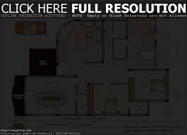 home design alternatives 12 awesome home design floor plans x12ss 8937 modern luxihome