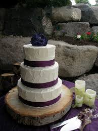 Hard Sugar Cake Decorations 401 Best Cake Ideas Images On Pinterest Cake Ideas Awesome