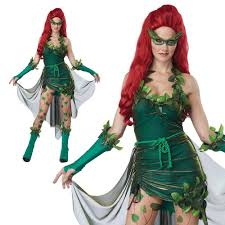 Elven Halloween Costume Buy Wholesale Elves China Elves Wholesalers