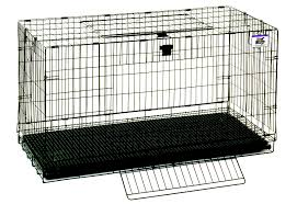 Bunny Cages Miller Mfg Com Search