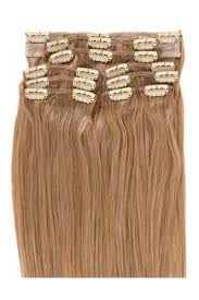 in extensions 7 pcs clip in hair extensions clip in extensions