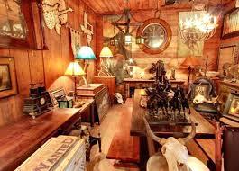 texas rustic home decor texas home decorating home decor ideas canton tx home decor stores