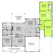 floor plans with inlaw quarters floor plans mother in law suite home plans