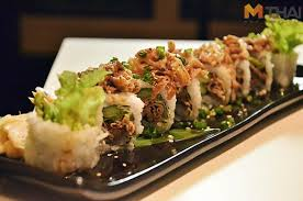 cuisine a la carte ร าน yakiniku shabu จ ดเต มท งป งย าง ชาบ และ a la carte