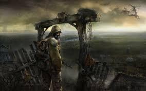 google halloween game ending post apocalyptic pic jpg 1280 800 world apocalypse pinterest