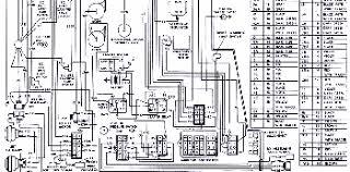classic car wiring com home of the original color laminated
