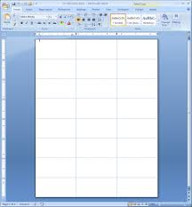 brilliant ideas of how do i get templates on microsoft word 2007