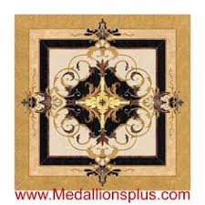 same day ship 36inch tile floor medallions marble tile medallion
