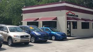 nissan altima sl for sale ets autos sanford fl sanford impressive 5 star review youtube