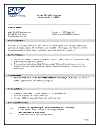 General Ledger Accountant Resume Sample by Resume Templates Bus Driver By Machine Operator Resume Samples