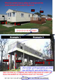 cost of a manufactured home manufactured home foundation cost for of sachhot info